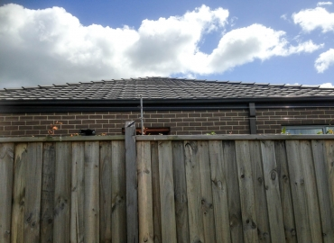 Australian Security Electric Fencing residential-010_1479369068.jpg