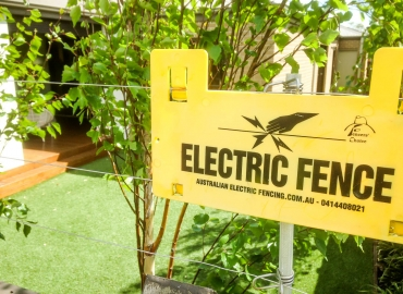 Australian Security Electric Fencing residential-011_1479369072.jpg