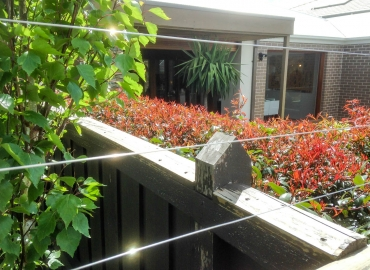 Australian Security Electric Fencing residential-012_1479369078.jpg