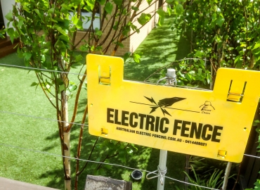 Australian Security Electric Fencing residential-013_1479369081.jpg