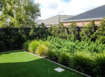 Australian Security Electric Fencing residential-017_1479369097.jpg