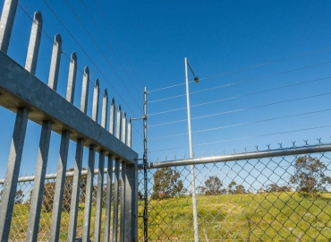 Australian Security Electric Fencing008_1_1479364794.jpg