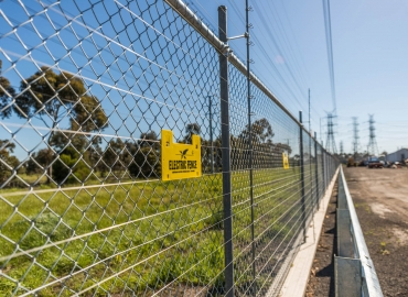 Australian Security Electric Fencing012_1_1479364797.jpg