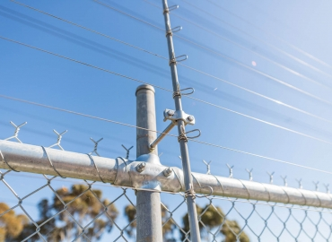 Australian Security Electric Fencing020_1479368135.jpg
