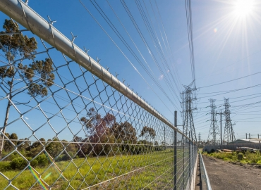 Australian Security Electric Fencing031_1_1479364802.jpg