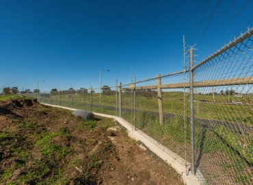 Australian Security Electric Fencing054_1_1479364835.jpg
